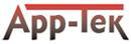 apptek gasdatalogger
