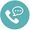 Kontakt gasvarnare, gasmätare och gasanalys