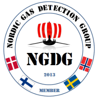 Nordic Gas Detection Group