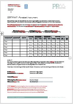 certifikat-portabla