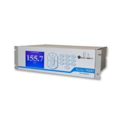 FID Baseline-Mocon 9000