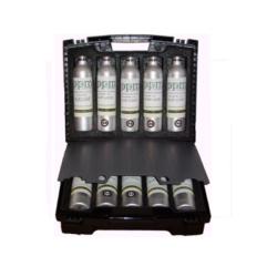 Calibration Gas Kit