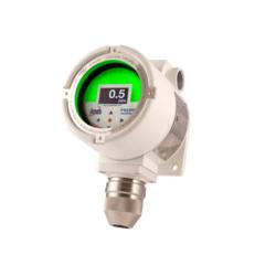 Gasdetektor ION Science FALCO VOC
