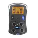 Multigasvarnare GMI PS 500