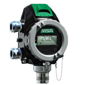 Gasdetektor MSA Prima XP