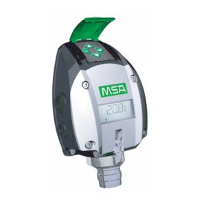 Gasdetektor MSA Prima XI