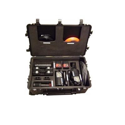 Marine Gas Detection Kit