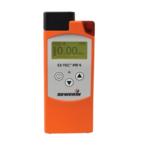 Läcksökare Sewerin EX-TEC PM4