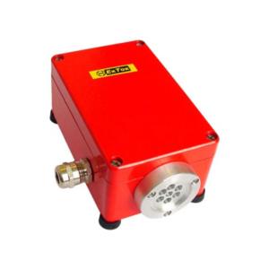 Gasdetektor ExTox Sens