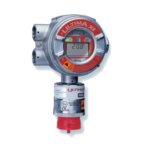 Gasdetektor MSA Ultima X