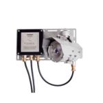 Gasdetektor Simtronics GD1