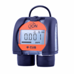 Ion Science Cub